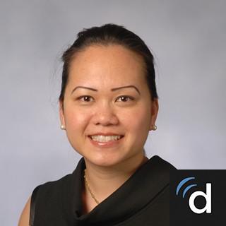 DuyKhanh Pham (Mimi) Ceppa, MD