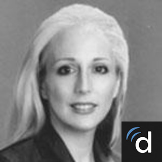 Lisa Donofrio, MD