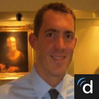 Dr Jason Wolf Radiologist In Plano Tx Us News Doctors