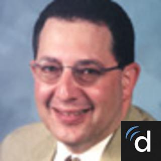 Samuel Gidding, MD