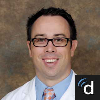 Dr Michael Walker Gastroenterologist In Salt Lake City Ut Us News Doctors