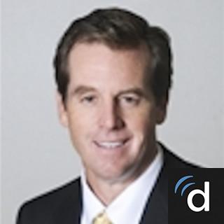 Dr. James Gardiner, Orthopedic Surgeon in Germantown, MD   US News ...