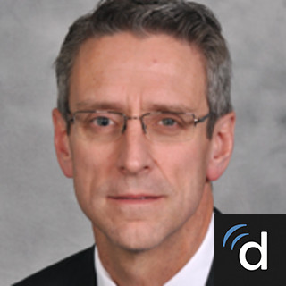 Dr. Michael Lacombe, Radiation Oncologist in Syracuse, NY | US ...