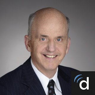 Roy A. Meals, MD