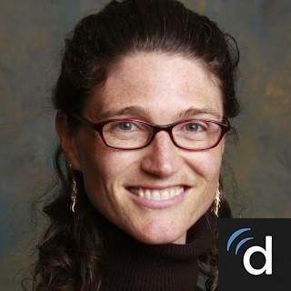 Naomi Bardach, MD
