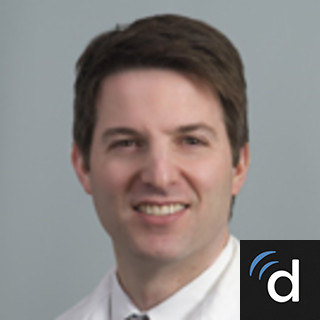 Stuart Pomerantz, MD