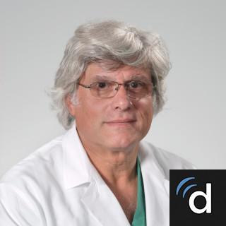 Hector Ventura, MD