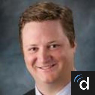 Dr Richard Nelson Do Bettendorf Ia Endocrinology