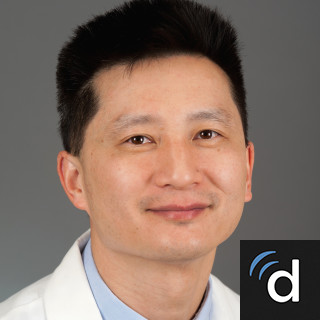 Stephen Huang, MD
