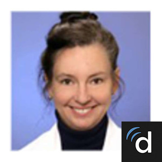 Amy Thurmond, MD