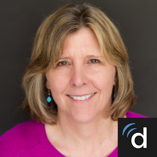 Dr. Karen Lamp Is A Family Medicine Doctor In Santa Monica, California. She  Received Her Medical Degree From University Of California San Diego School  Of ...