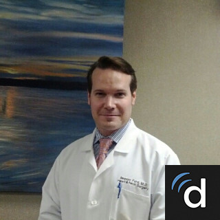 Sioux City Ford >> Dr. Reason Ford, ENT-Otolaryngologist in Dakota Dunes, SD