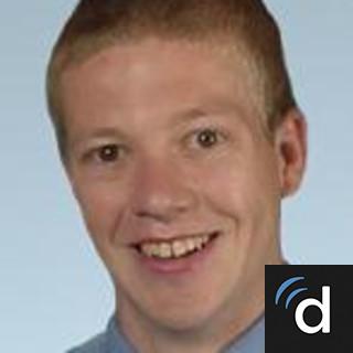 <b>Marc Todd</b> Philippe, MD - oqesqnrp3zglplegwz8a