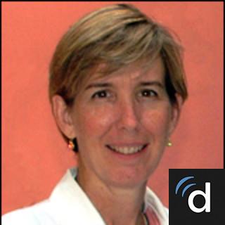 Emily (Conant) Fox Conant, MD