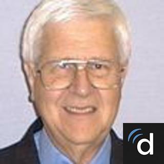 Paul Stein, MD, Cardiology, Bloomfield Hills, MI