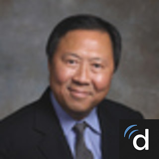 Halo Prof! Apa Efek Jangka Panjang dari Diet OCD?
