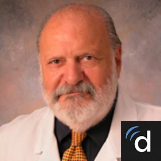 Louis Cohen, MD