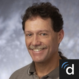 Dr Christopher Alexander Ormond Beach Fl