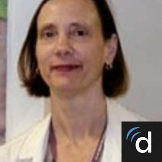 Dr Caroline Chantry Md Sacramento Ca Pediatrics
