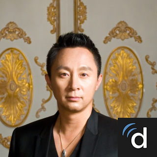 Dr. William Huang is a psychiatrist in Santa Monica, California and is affiliated with Cedars-Sinai Medical Center. He received his medical degree from St. ... - agisxaty5n0ohygdta78