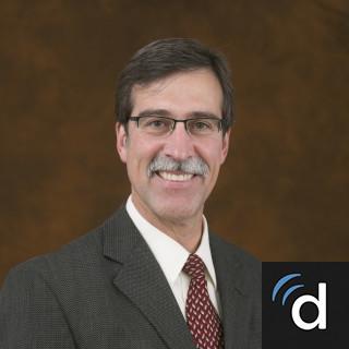 Mark Hoyer, MD