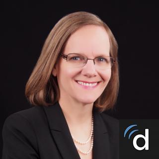 Jessica Bienstock, MD