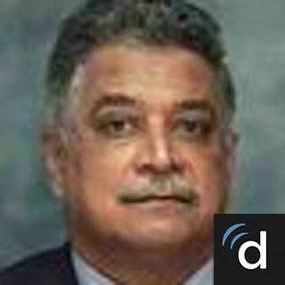 Dr luis guerrero md miami fl endocrinology - Luis guerrero ...