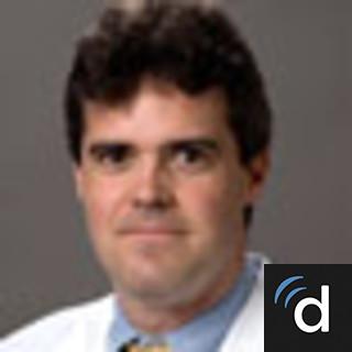 Francois Lalonde, MD