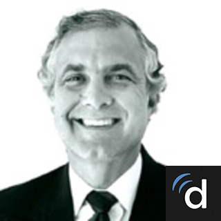Michael Dillingham, MD