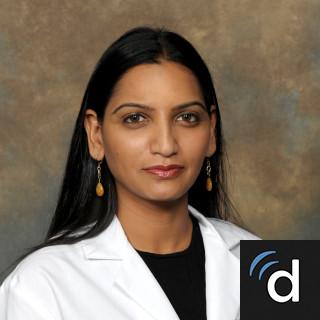 Dr Vijaya Reddy Geriatrics In West Chester Oh Us News