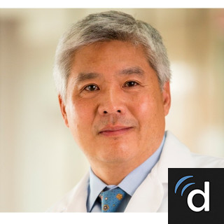 Douglas Yee, MD