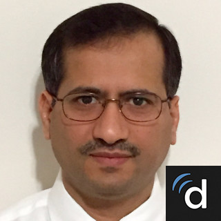 Dr. <b>Naveed Akhtar</b> is a cardiologist in Albany, New York and is affiliated ... - dng55liq942bc7of7ypz