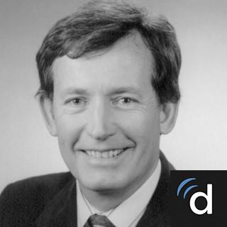 Edward Hartzler, MD, Family Medicine, Burien, WA, Highline Medical Center