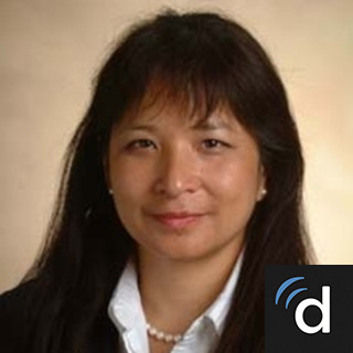Maureen Chung, MD