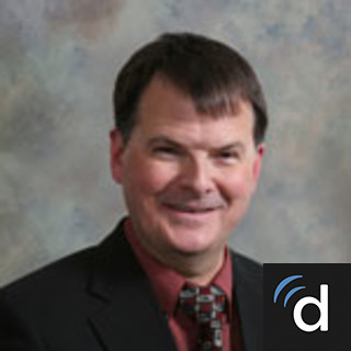 Dr. Richard Karem, Neurologist in Pocatello, ID | US News Doctors