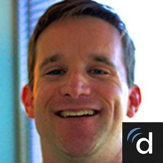 Atlanta Used Cars Marietta >> Dr. Brian Schief, Psychiatrist in Atlanta, GA | US News ...