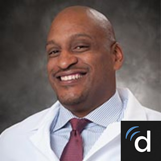 Atlanta Used Cars Marietta >> Dr. Joseph Redcross, Surgeon in Marietta, GA | US News Doctors