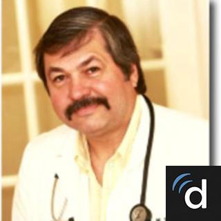 Used Cars Waco Tx >> Dr. Carlos Remirez, Family Medicine Doctor in El Paso, TX ...