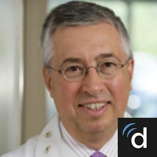 Philip Caron, MD