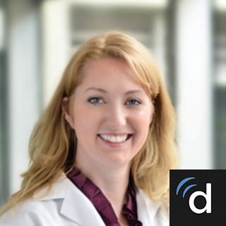 Stephanie Sisley, MD