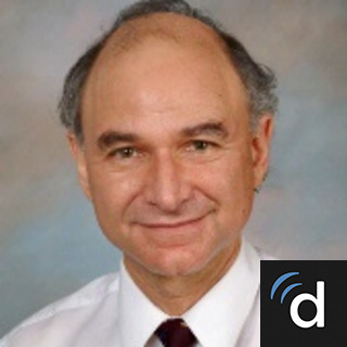 Henry Artman, MD