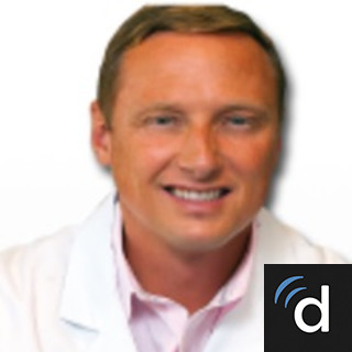 Terry Madsen, MD