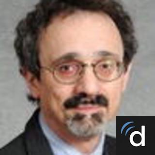James Katz, MD