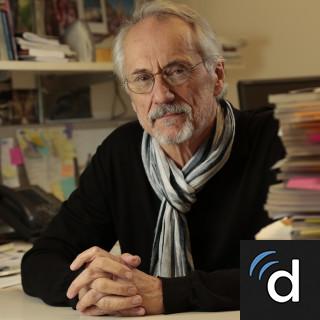 H Joachim Deeg, MD