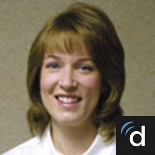 Jennifer Ammons, MD