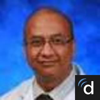Surya Gupta, MD