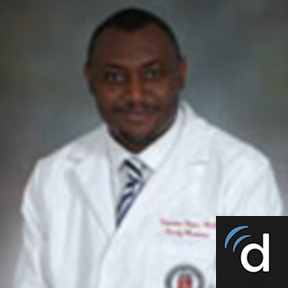 Dr. Valentine Ugwu Is A Family Medicine Doctor In Pearsall, Texas And Is  Affiliated With Frio Regional Hospital.