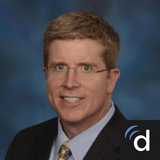 Robert O'Toole, MD