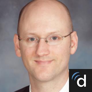 Dr Jason Mactaggart Vascular Surgery In Omaha Ne Us