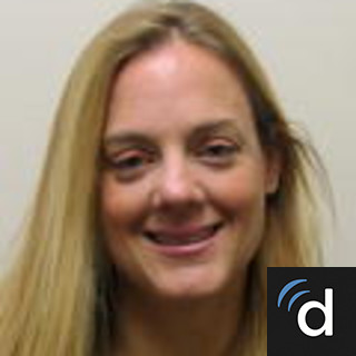 Used Cars Tyler Tx >> Dr. Joanna Clem, Pediatrician in Dallas, TX   US News Doctors